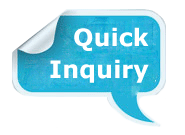 Quick Inquiry