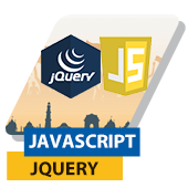 Best JavaScript & jQuery training in Laxmi Nagar