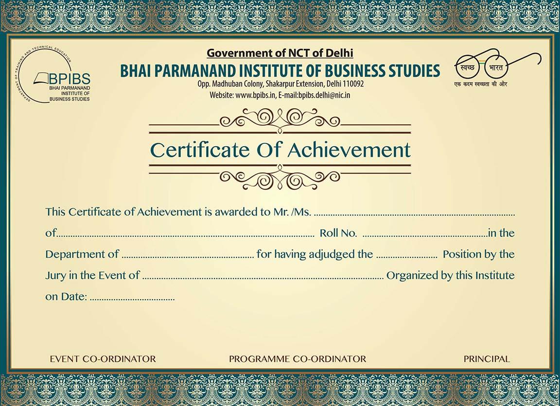 graphic designing and website designing courses in laxmi nagar delhi | GMAC Animation