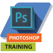 professional and Advance Training in Adobe Photoshop