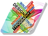 Diploma in Digital Graphics Designing and advertising  (DDMG)