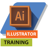 Advance And Professional training in Adobe Illustrator