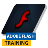 Advance Flash Animation and Action Script courses