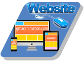 Certificate Course in Website Design (GCWD)