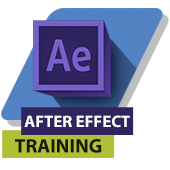 Best After effects course by professionals
