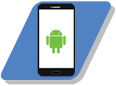 Android and Core Java courses for Mobile Application